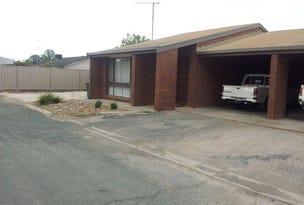 3/28 Francis Street, Moama, NSW 2731