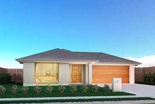 Lot 26 Egans Road, Oakdale, NSW 2570