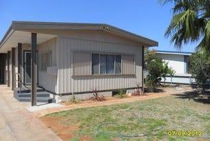 42 Robinson Street, Port Hedland, WA 6721