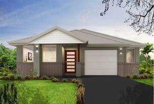 Lot 317 Long Bush Rise, Cobbitty, NSW 2570