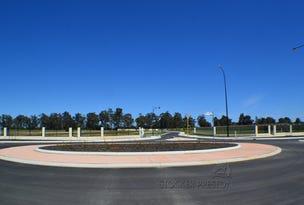 18 (Lot 262) Noreuil Circuit, Cowaramup, WA 6284
