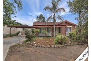 38 McLuckie Crescent, Banks, ACT 2906