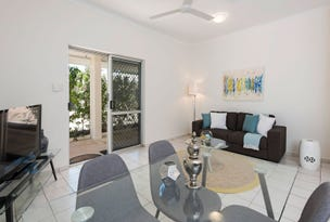 2/9 Cartwright Court, Coconut Grove, NT 0810