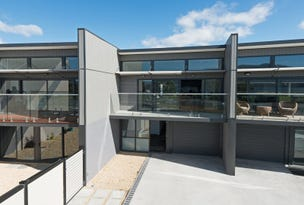 2/46 Riverway Road, Montrose, Tas 7010