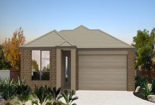 Lot 606 Kallo Estate, Donnybrook, Vic 3064
