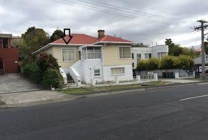 1/76 Springfield Avenue, West Moonah, Tas 7009