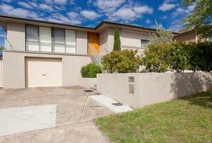 112 Munro Road, Queanbeyan, NSW 2620