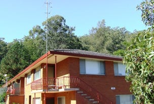6/175 Gertrude Street, Gosford, NSW 2250