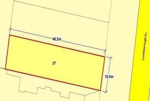 57 Landsborough Avenue, Scarborough, Qld 4020