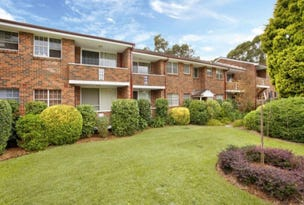 29/207 Waterloo Road, Marsfield, NSW 2122