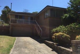 38 Kathryn Street, Kanahooka, NSW 2530
