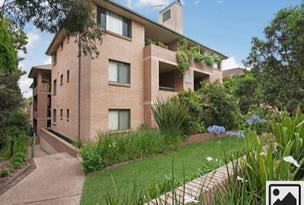 13/19-21 William  St, Hornsby, NSW 2077