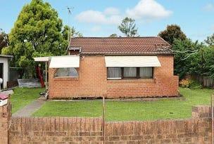 181, 23  Deleware Road, Riverstone, NSW 2765