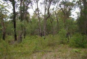 Lot 568 Lusitania Avenue, Basin View, NSW 2540