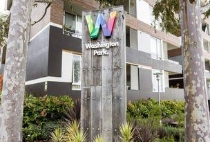 309/7 Washington Avenue, Riverwood, NSW 2210