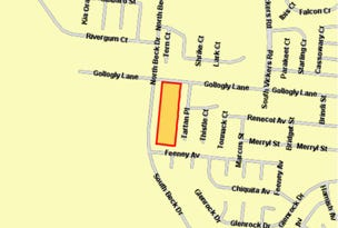 122 Gollogly Lane, Rasmussen, Qld 4815