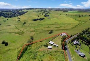 109 Martins Lane, Knockrow, NSW 2479
