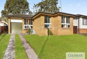 39 Phyllis Avenue, Kanwal, NSW 2259
