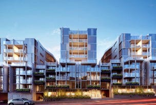104/130 Dudley Street, West Melbourne, Vic 3003