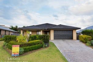 25 Shantull Drive, Wallabi Point, NSW 2430