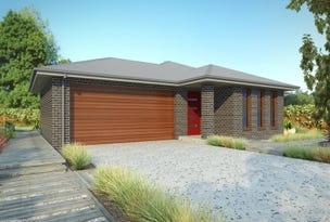 Lot 55 Gordon Place, Prospect, Tas 7250