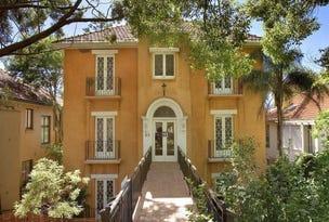 5/63 Beresford Road, Rose Bay, NSW 2029