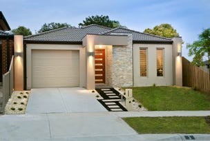 Lot 4202 Church Road, Keysborough, Vic 3173