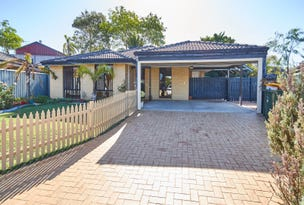 14 Wedgetail Ramble, Quinns Rocks, WA 6030