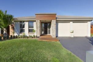 13 Shoreline Avenue, Haywards Bay, NSW 2530