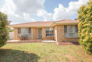 144 Boundary Road, Dubbo, NSW 2830
