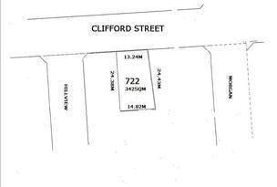 5 Clifford Street, South Brighton, SA 5048