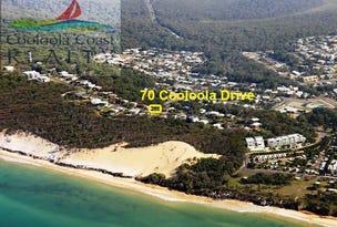 70 Cooloola Drive, Rainbow Beach, Qld 4581