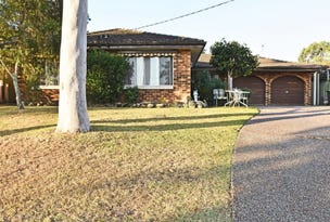 2 Binns Street, Raymond Terrace, NSW 2324