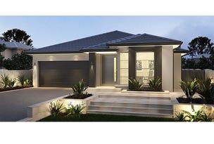 Lot 2 Proposed Road, Oakdale, NSW 2570