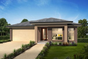 Lot 5104 Proposed Road, Leppington, NSW 2179