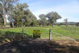 Lot 7, WEST STREET, Wattamondara, NSW 2794