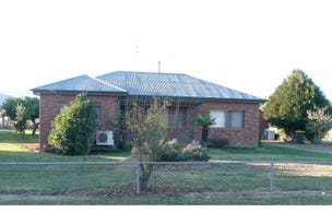 80-88 Merriang Road, Myrtleford, Vic 3737