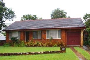 3 Florida Street, Port Macquarie, NSW 2444