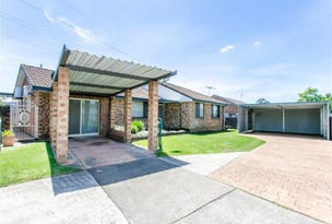 33 Charles Todd Crescent, Werrington County, NSW 2747