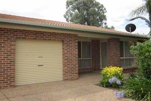 13/438 Kooringal Road, Wagga Wagga, NSW 2650