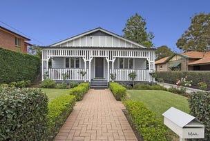 42 Veron Street, Wentworthville, NSW 2145