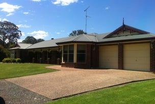 200-220 Willowdene Ave, Luddenham, NSW 2745