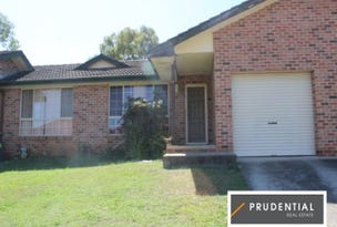 8/5 Wickfield Circuit, Ambarvale, NSW 2560