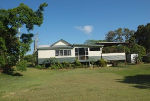 45 Charles Street, Iluka, NSW 2466