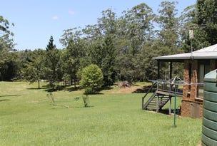 680 Valery Road, Valery, NSW 2454