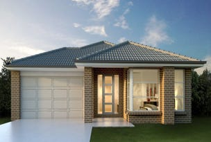 LOT14 FOXALL ROAD, Kellyville, NSW 2155