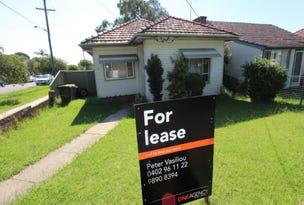70 EXCELSIOR STREET, Merrylands, NSW 2160