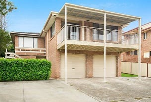 8B Barrington Road, Terrigal, NSW 2260
