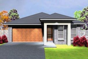 Lot 2354  Bowen Circuit, Gledswood Hills, NSW 2557