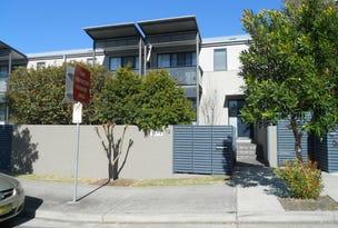 12/1 Forbes Street, Carrington, NSW 2294